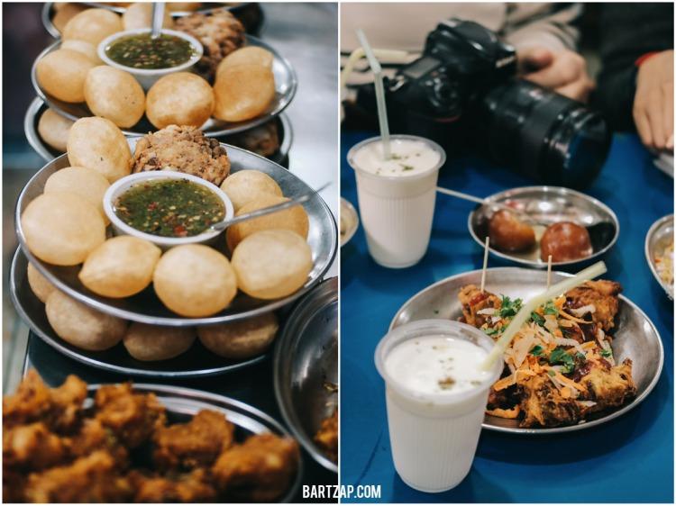 pani-puri-dan-lassi-nepal-cultural-trip-2018-catatan-perjalanan-seminggu-bersama-kawan-bartzap-dotcom