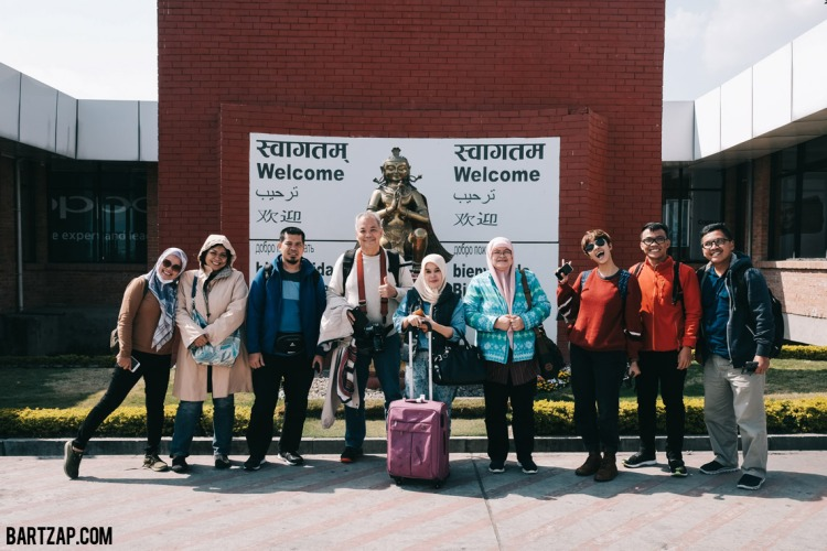 peserta-nepal-cultural-trip-2018-bareng-bartzap-catatan-perjalanan-seminggu-bersama-kawan-bartzap-dotcom
