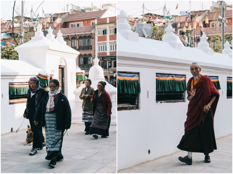 peziarah-di-sekitar-boudhanath-nepal-cultural-trip-2018-catatan-perjalanan-seminggu-bersama-kawan-bartzap-dotcom
