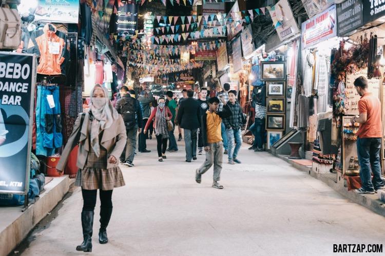 suasana-thamel-cultural-trip-2018-catatan-perjalanan-seminggu-bersama-kawan-bartzap-dotcom