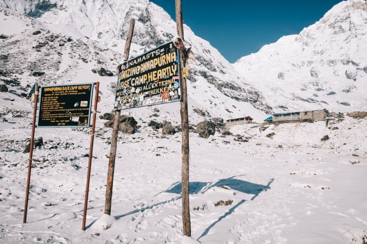 annapurna-base-camp-trekking-trip-bartzap-dotcom