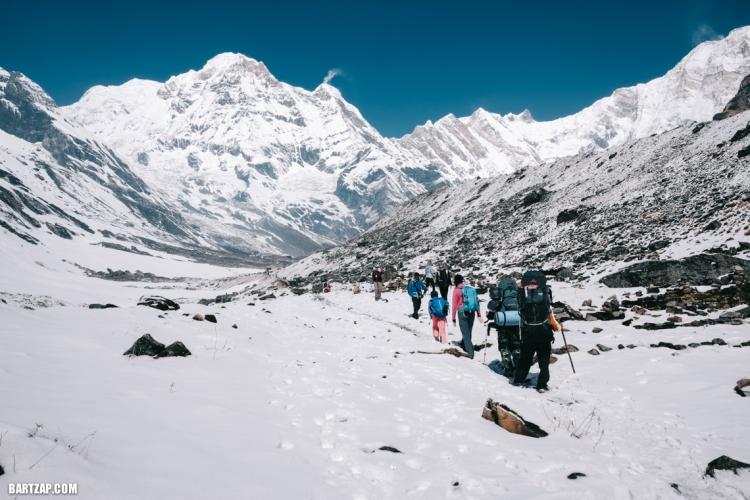 bartzap.files.wordpress.com/2018/08/annapurna-base-camp-trekking-trip-bartzap-dotcom-2