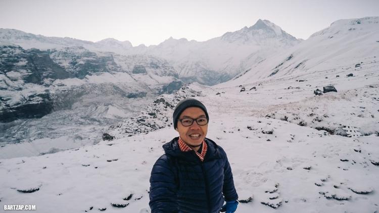 annapurna-base-camp-trekking-trip-bartzap-dotcom-3