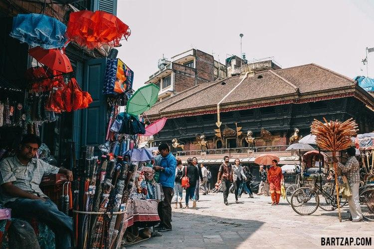 suasana-indrachowk-nepal-cultural-trip-2018-catatan-perjalanan-seminggu-bersama-kawan-bartzap-dotcom