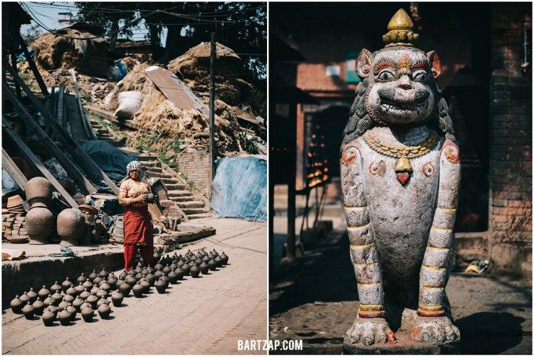 bagian-bhaktapur-nepal-cultural-trip-2018-catatan-perjalanan-bersama-kawan-bartzap-dotcom