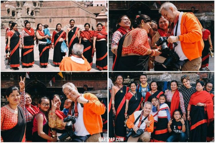 berfoto-di-bhaktapur-nepal-cultural-trip-2018-catatan-perjalanan-bersama-kawan-bartzap-dotcom