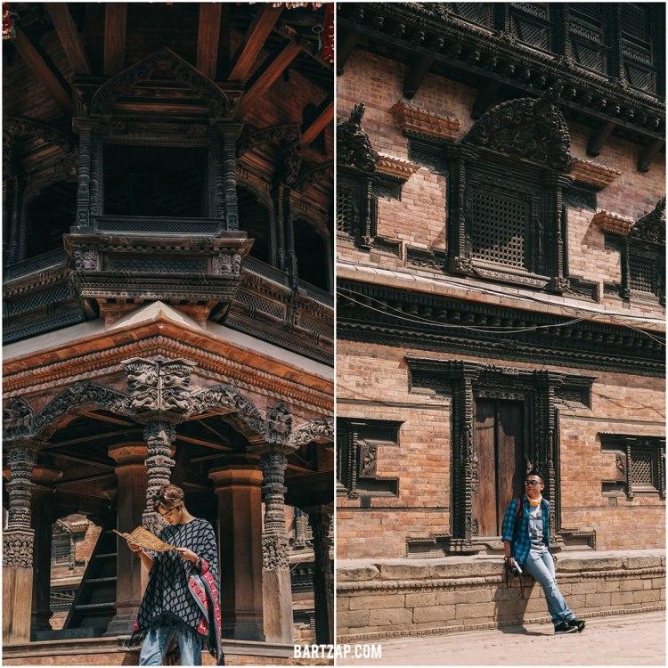 bhaktapur-nepal-cultural-trip-2018-catatan-perjalanan-bersama-kawan-bartzap-dotcom