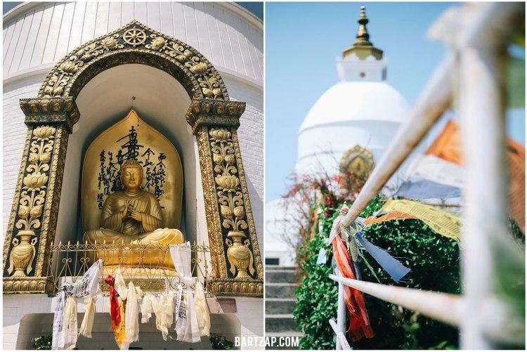 detail-peace-pagoda-nepal-cultural-trip-2018-catatan-perjalanan-bersama-kawan-bartzap-dotcom