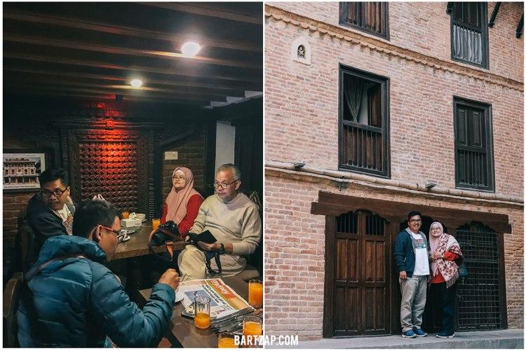 di-temple-house-patan-lalitpur-3-nepal-cultural-trip-2018-catatan-perjalanan-bersama-kawan-bartzap-dotcom