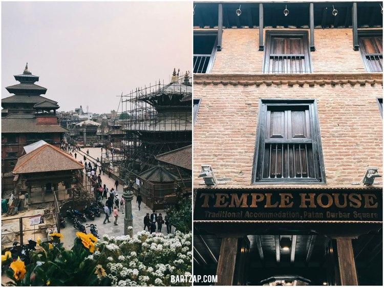 di-temple-house-patan-lalitpur-5-nepal-cultural-trip-2018-catatan-perjalanan-bersama-kawan-bartzap-dotcom