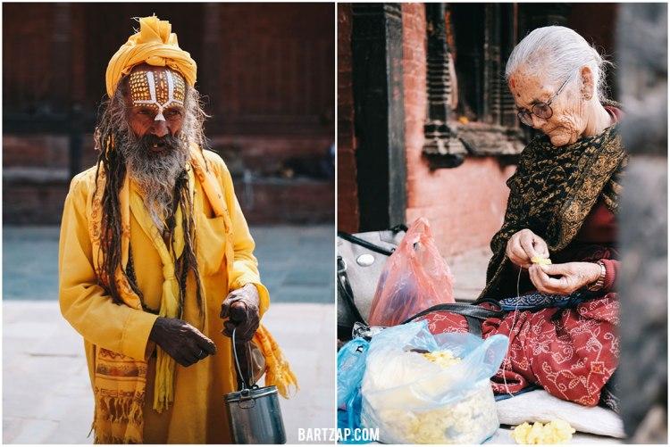 di-temple-house-patan-lalitpur-6-nepal-cultural-trip-2018-catatan-perjalanan-bersama-kawan-bartzap-dotcom