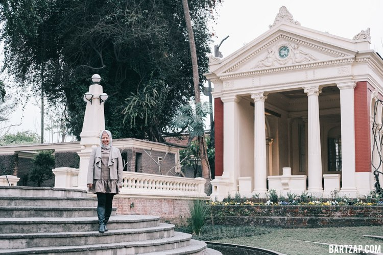 garden-of-dreams-nepal-cultural-trip-2018-catatan-perjalanan-bersama-kawan-bartzap-dotcom