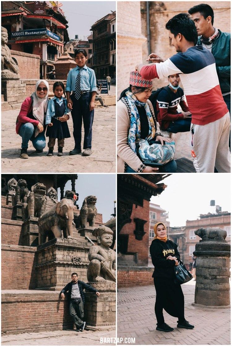 kawan-kawan-di-bhaktapur-nepal-cultural-trip-2018-catatan-perjalanan-bersama-kawan-bartzap-dotcom