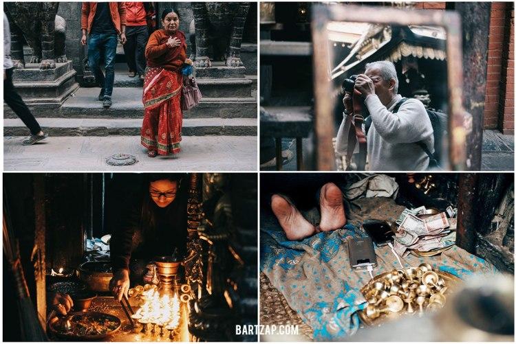 kesibukan-di-patan-lalitpur-nepal-cultural-trip-2018-catatan-perjalanan-bersama-kawan-bartzap-dotcom