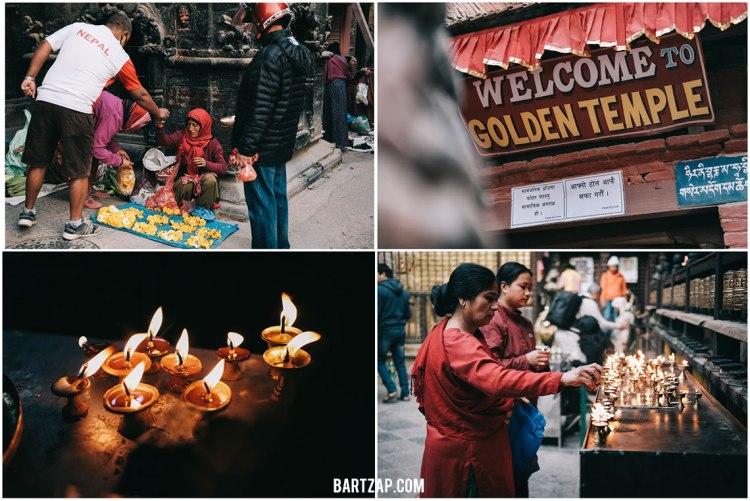 kesibukan-pagi-di-patan-lalitpur-nepal-cultural-trip-2018-catatan-perjalanan-bersama-kawan-bartzap-dotcom