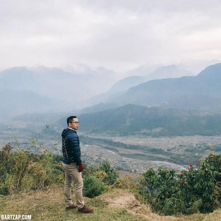 menanti-annapurna-di-sarangkot-view-point-nepal-cultural-trip-2018-catatan-perjalanan-bersama-kawan-bartzap-dotcom