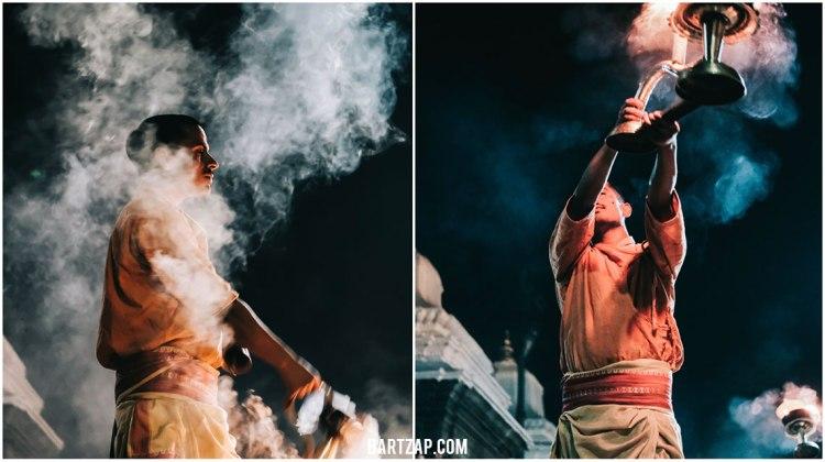 pendeta-di-pashupatinath-nepal-cultural-trip-2018-catatan-perjalanan-bersama-kawan-bartzap-dotcom