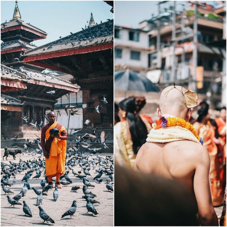 uasana-di-basantapur-kathmandu-durbar-square-nepal-cultural-trip-2018-catatan-perjalanan-bersama-kawan-bartzap-dotcom
