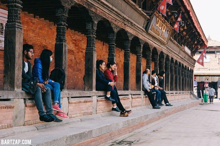 sudut-bhaktapur-nepal-cultural-trip-2018-catatan-perjalanan-bersama-kawan-bartzap-dotcom