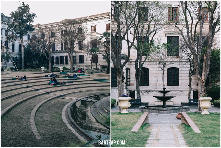 sudut-garden-of-dreams-nepal-cultural-trip-2018-catatan-perjalanan-bersama-kawan-bartzap-dotcom