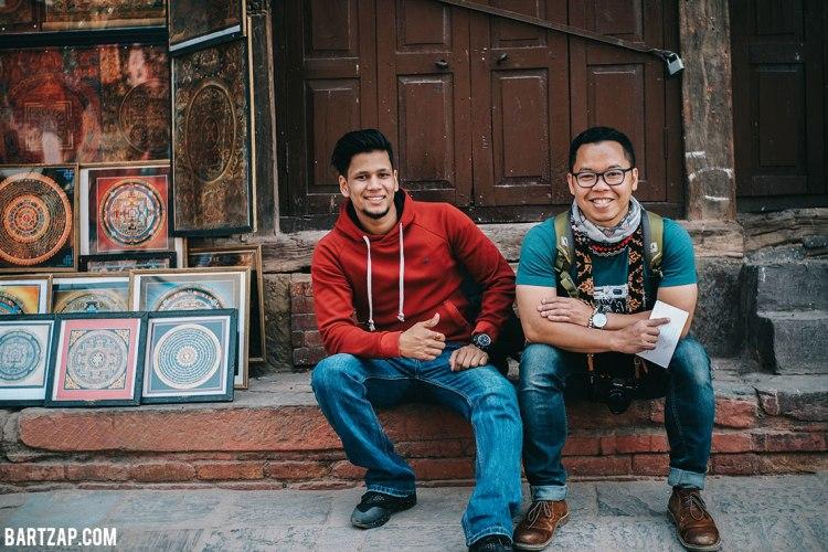 tim-bartzap-dotcom-di-kathmandu-durbar-square-nepal-cultural-trip-2018-catatan-perjalanan-bersama-kawan-bartzap-dotcom