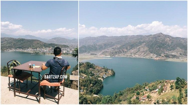 trekking-di-bukit-ananda-pokhara-nepal-cultural-trip-2018-catatan-perjalanan-bersama-kawan-bartzap-dotcom