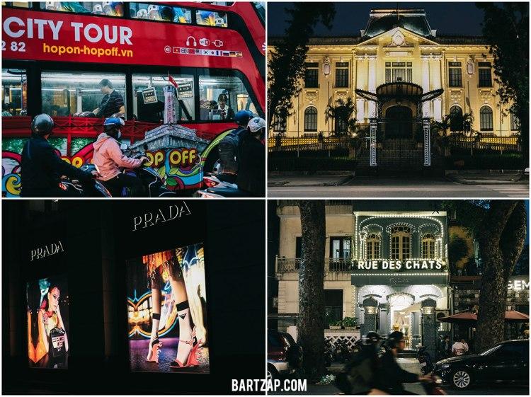 bangunan-perancis-dan-butik-prada-di-old-quarter-hanoi-vietnam-pada-pandangan-pertama-bartzap-dotcom