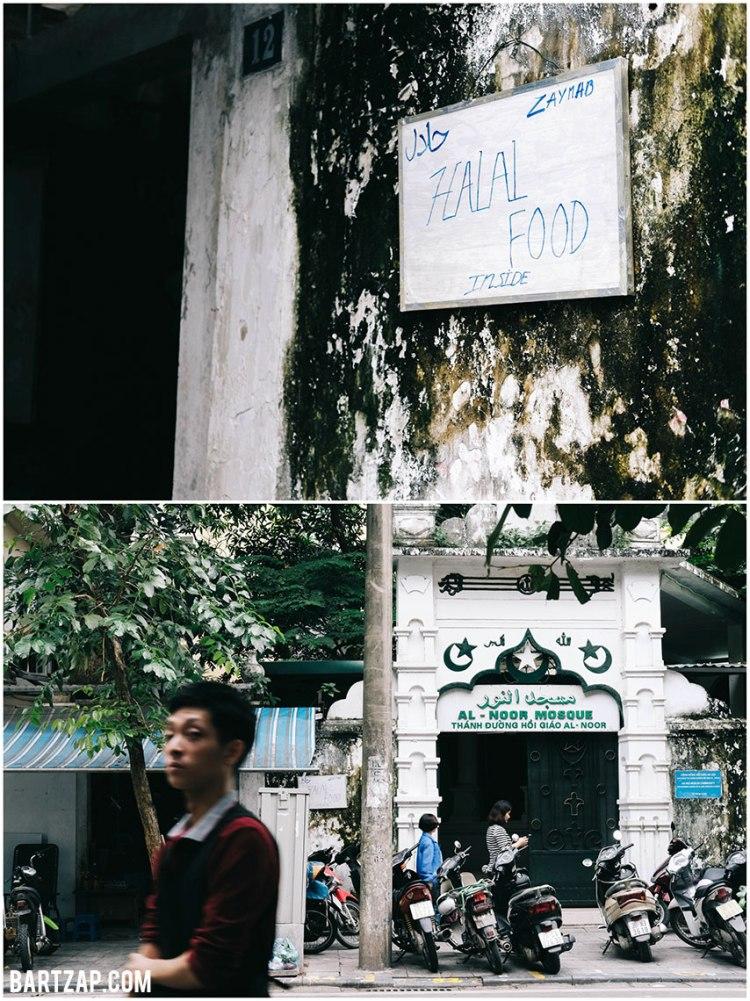 halal-food-dan-masjid-al-noor-di-hanoi-vietnam-pada-pandangan-pertama-bartzap-dotcom