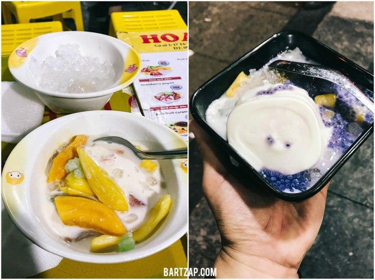 hoa-qua-dam-dan-jelly-yoghurt-di-hanoi-vietnam-pada-pandangan-pertama-bartzap-dotcom