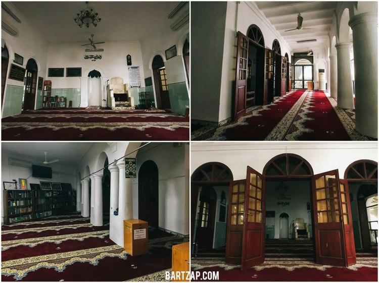 interior-masjid-al-noor-di-hanoi-vietnam-pada-pandangan-pertama-bartzap-dotcom