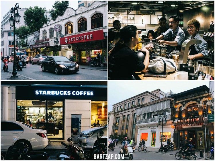 jalanan-cantik-di-hanoi-vietnam-pada-pandangan-pertama-bartzap-dotcom