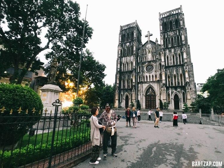 katedral-saint-joseph-hanoi-vietnam-pada-pandangan-pertama-bartzap-dotcom