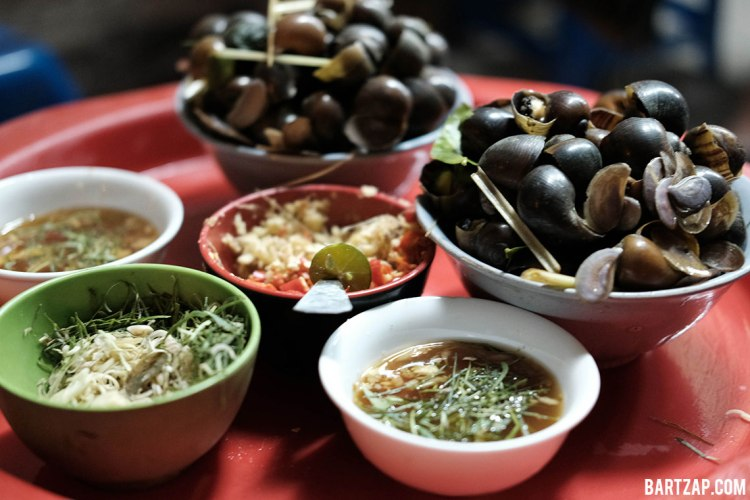 keong-rebus-di-hanoi-vietnam-pada-pandangan-pertama-bartzap-dotcom