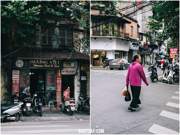 kondisi-jalanan-di-old-quarter-hanoi-vietnam-pada-pandangan-pertama-bartzap-dotcom