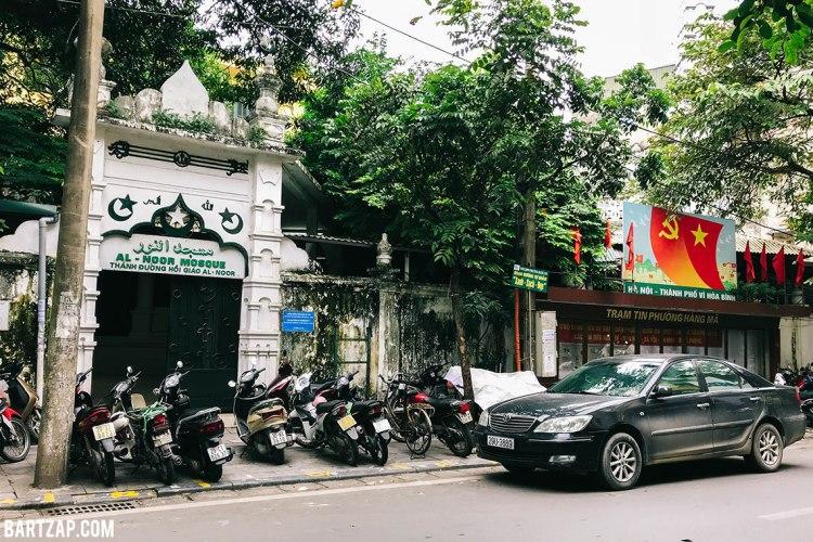 masjid-al-noor-di-hanoi-vietnam-pada-pandangan-pertama-bartzap-dotcom