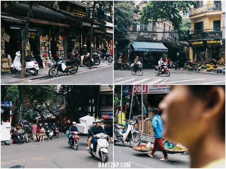 old-quarter-di-hanoi-vietnam-pada-pandangan-pertama-bartzap-dotcom