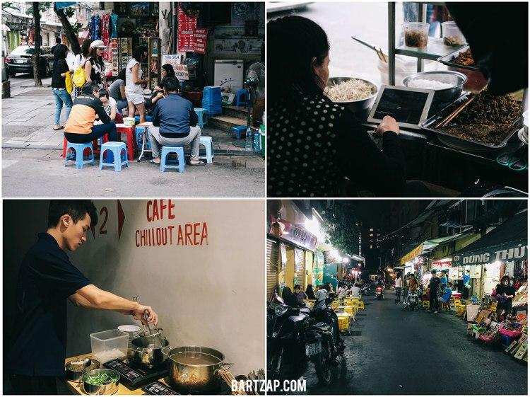 penjual-street-food-di-hanoi-vietnam-pada-pandangan-pertama-bartzap-dotcom