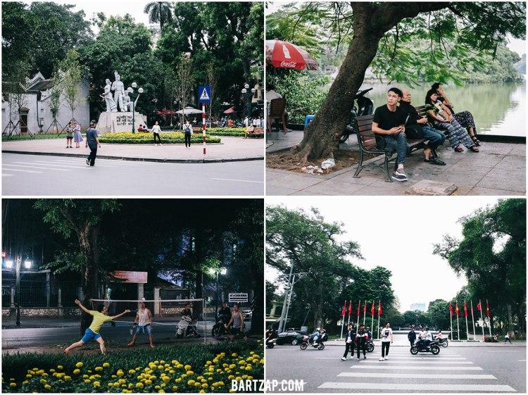 taman-taman-di-sekitar-danau-hoan-kiem-hanoi-vietnam-pada-pandangan-pertama-bartzap-dotcom