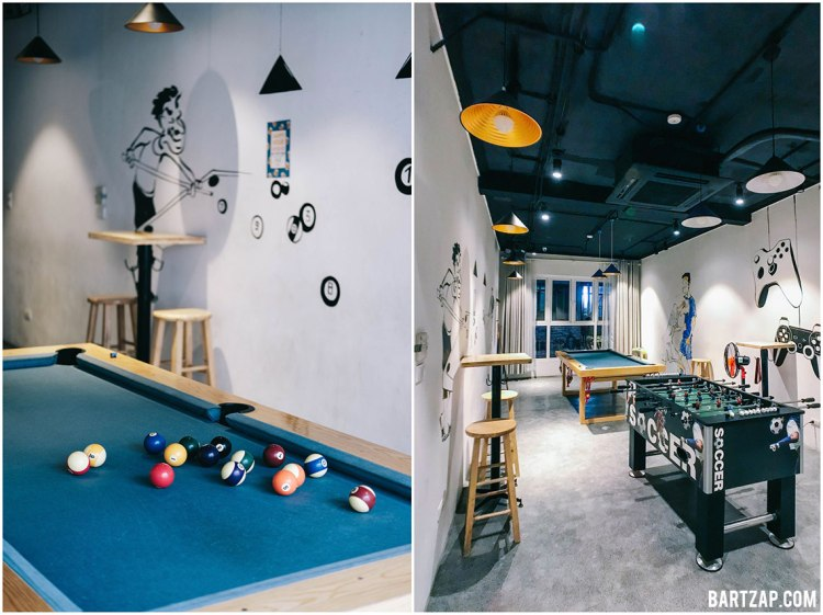 billiard-di-games-room-nexy-hostel-penginapan-backpacker-keren-di-hanoi-old-quarter-bartzap-dotcom