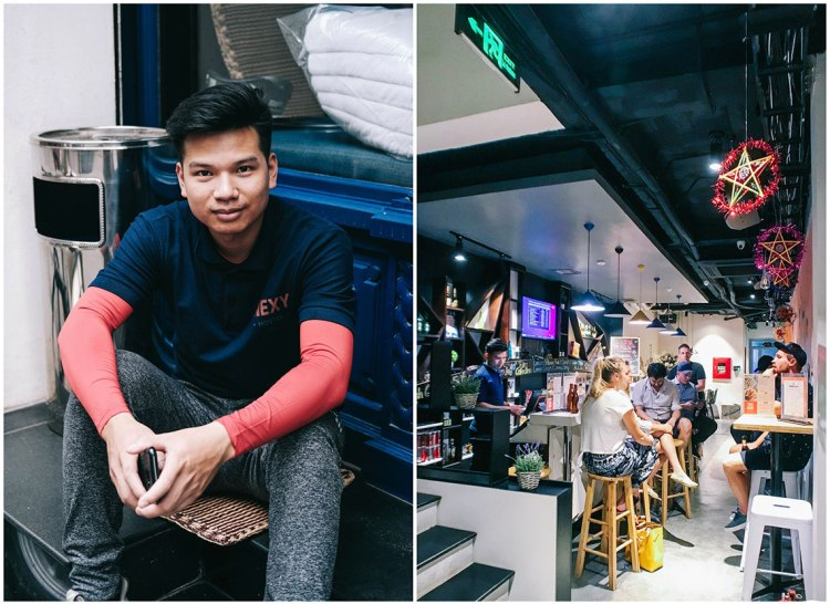cafe-bar-dan-bartender-di-nexy-hostel-penginapan-backpacker-keren-di-hanoi-old-quarter-bartzap-dotcom