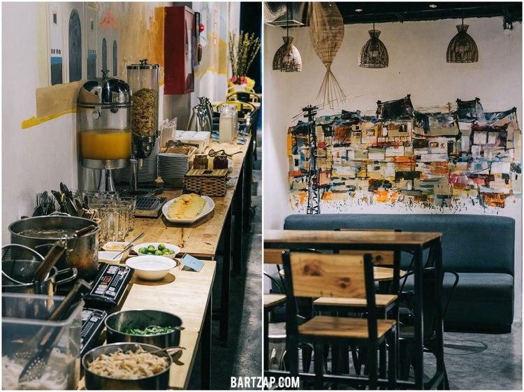 dining-room-dan-sarapan-di-nexy-hostel-penginapan-backpacker-keren-di-hanoi-old-quarter-bartzap-dotcom