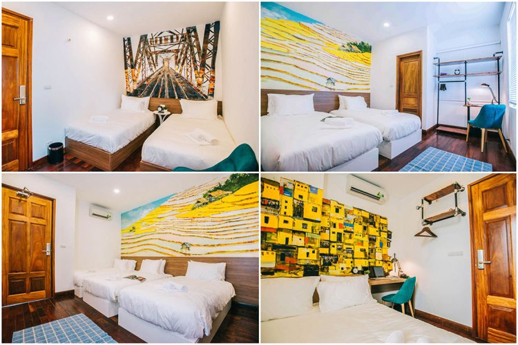 double-twin-dan-triple-room-nexy-hostel-penginapan-backpacker-keren-di-hanoi-old-quarter-bartzap-dotcom