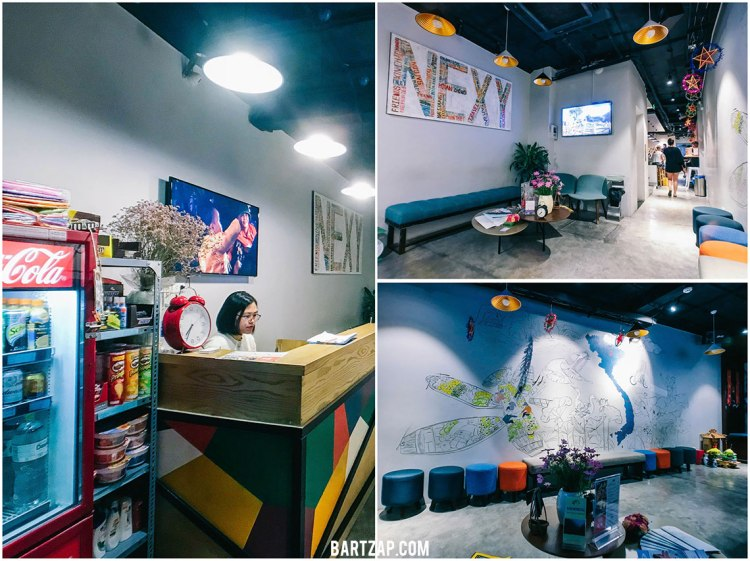lobby-nexy-hostel-penginapan-backpacker-keren-di-hanoi-old-quarter-bartzap-dotcom