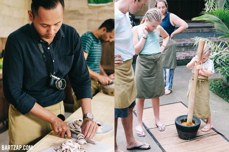 kegiatan-memasak-di-ubud-kelas-memasak-di-paon-bali-bartzap-dotcom