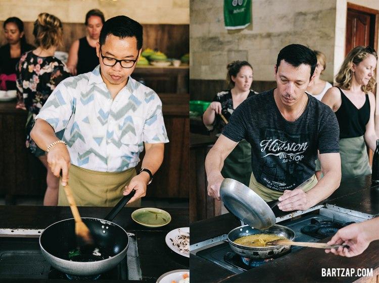 kegiatan-memasak-1-di-ubud-kelas-memasak-di-paon-bali-bartzap-dotcom