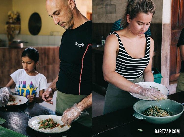 kegiatan-memasak-3-di-ubud-kelas-memasak-di-paon-bali-bartzap-dotcom
