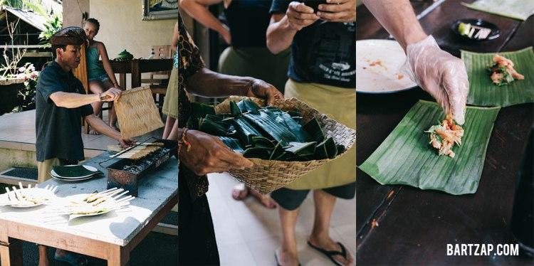 kegiatan-memasak-4-di-ubud-kelas-memasak-di-paon-bali-bartzap-dotcom