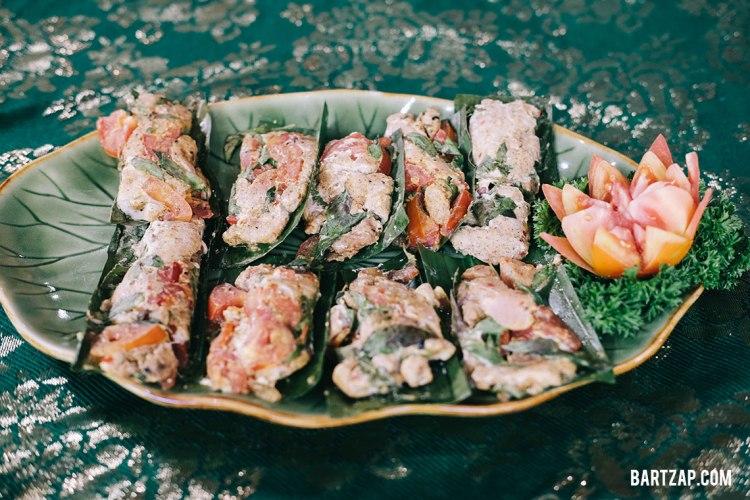 pepes-ikan-1-ubud-kelas-memasak-di-paon-bali-bartzap-dotcom